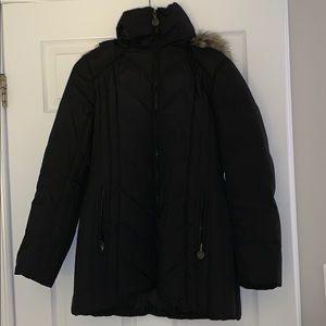 Ann Klein coat